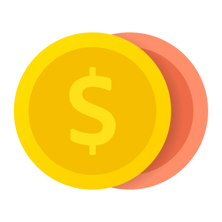 Average 2 icon