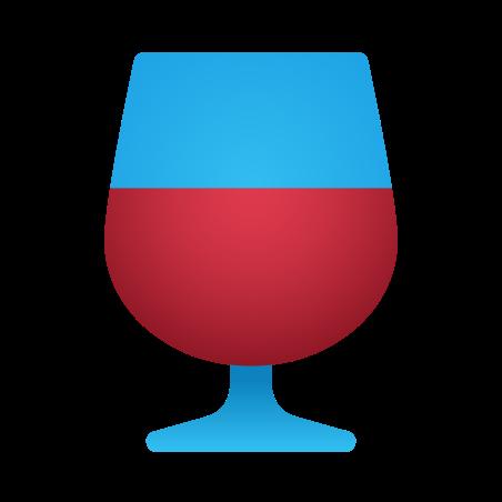 Bar icon in Fluent