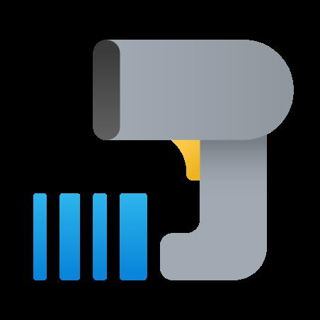Barcode Reader icon