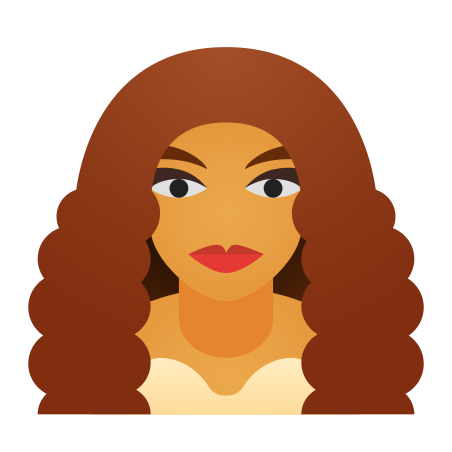 Beyonce icon