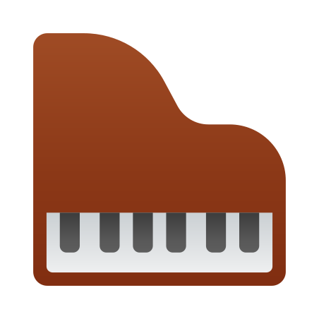 Klassische Musik icon
