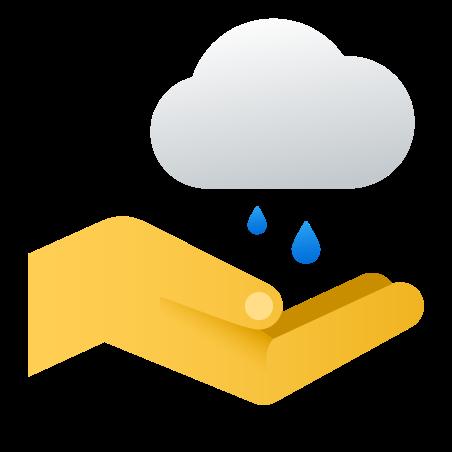 Climate Care icon