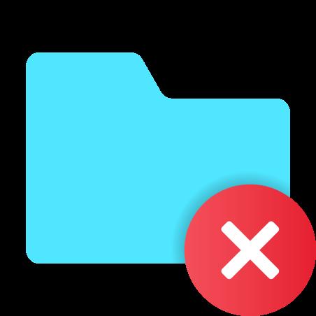 Close Tab icon