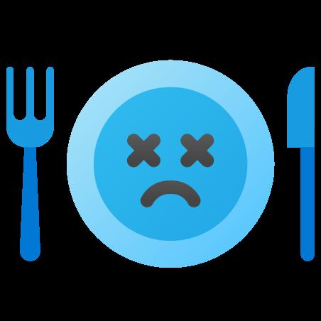 Dead Food icon