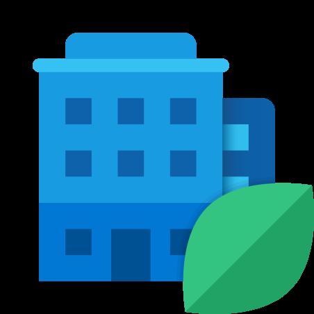 Environmental Planning icon
