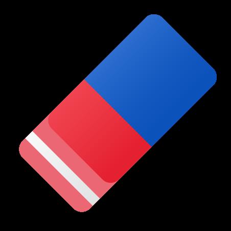 Eraser Tool icon