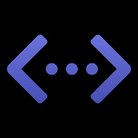 Ethernet Settings icon