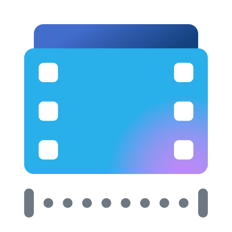 Frame Rate icon