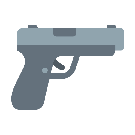 총 icon