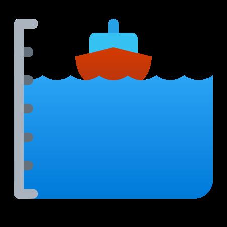 High Tide icon