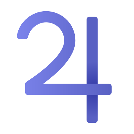 Jupiter Symbol icon