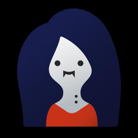 Marceline icon