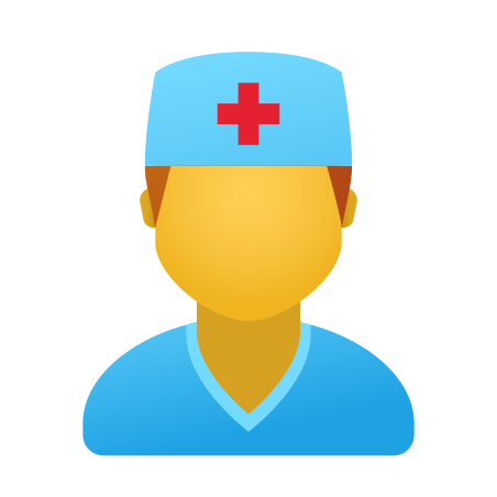 Medical Doctor icon