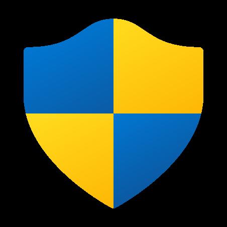 Microsoft Admin icon