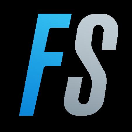 Microsoft Flight Simulator icon