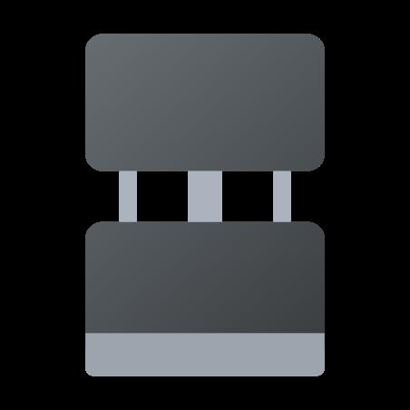 Netatmo Wind Module icon