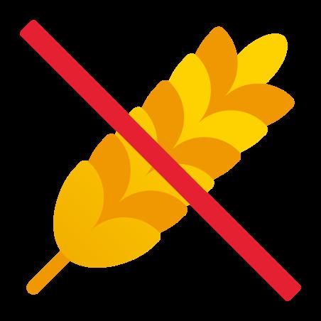 Без глютена icon