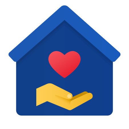 Non Profit Organisation icon