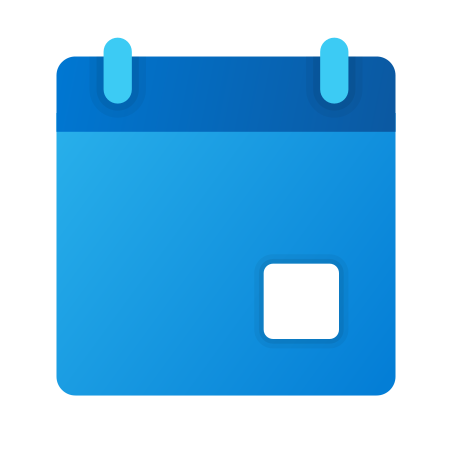 Planner icon