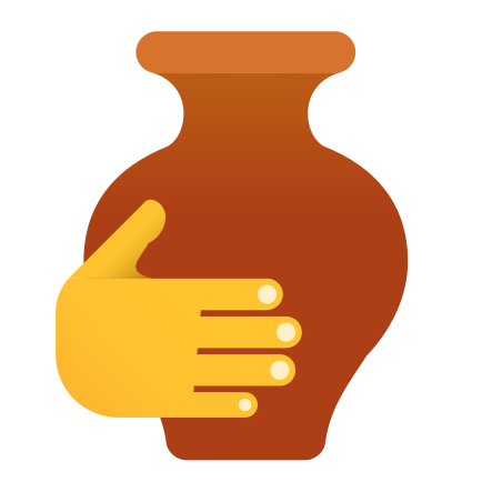 Pottery Workshop icon