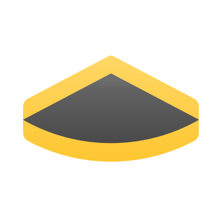 Private First Class PFC icon
