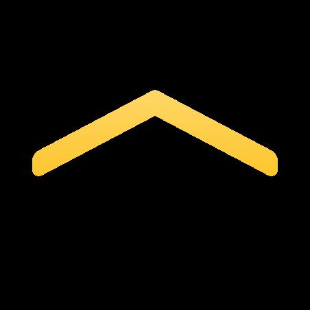 Private PV2 icon