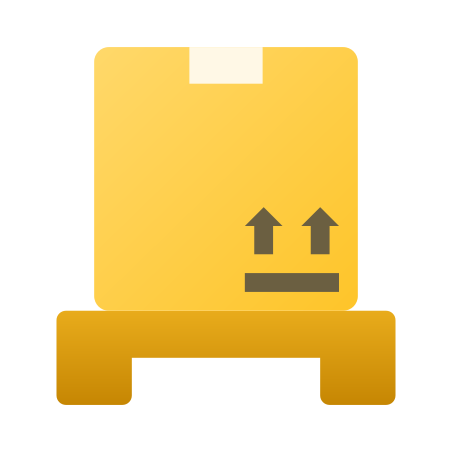 Product Loading icon