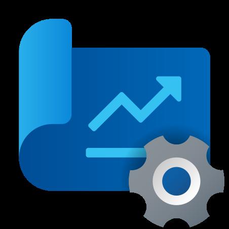 Project Setup icon