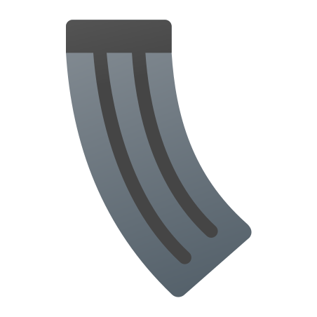 Rifle Magazine icon