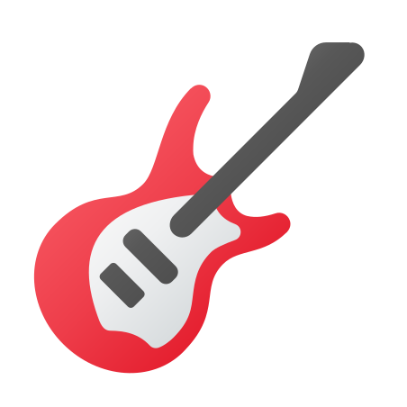 Rock Music icon