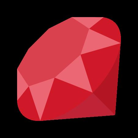 Ruby Programming Language icon
