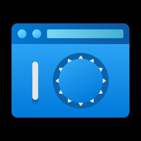 Safe Browsing icon