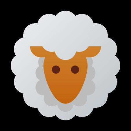 羊2 icon