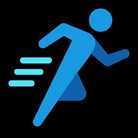 Режим Спорт icon
