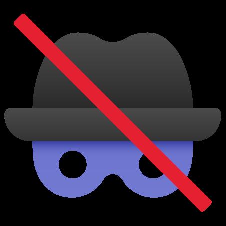 Spyware icon