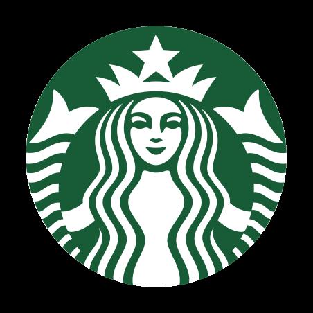 스타 벅스 icon