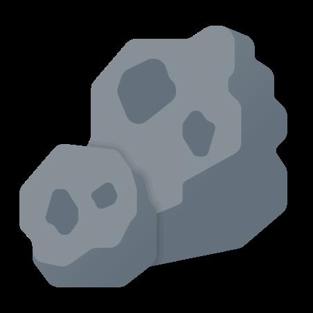 Steel Ore icon