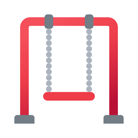 Swingset icon