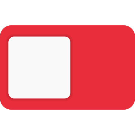 Switch Off icon