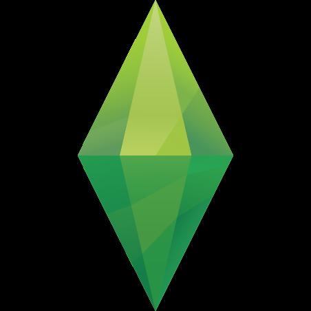 The Sims icon