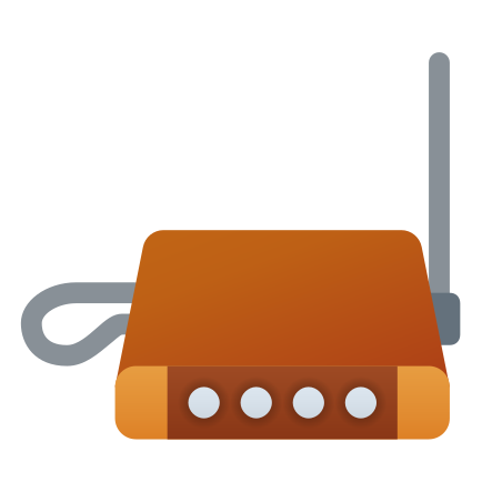 Theremin icon