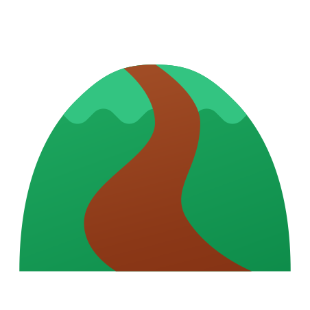 Top of a Hill icon