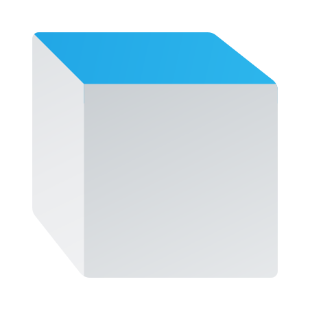 Top View icon