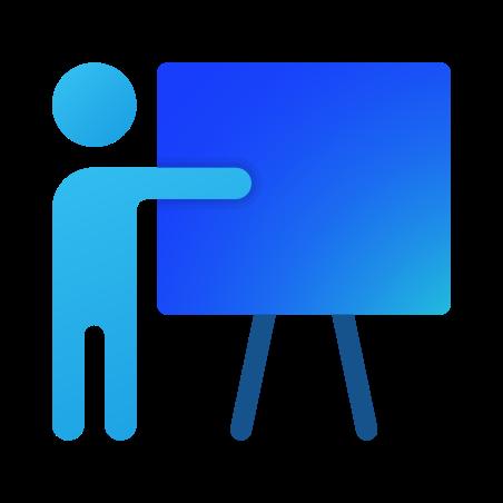 Обучение icon