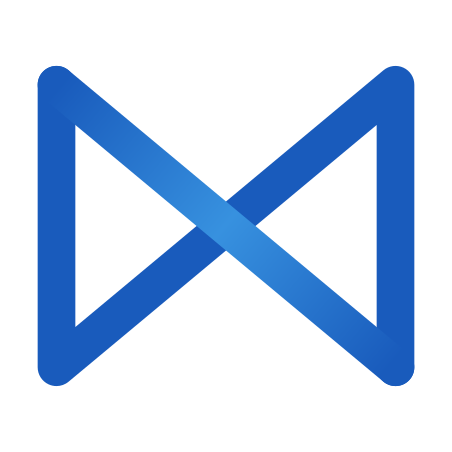 Transitions Browser icon