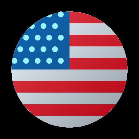 США icon