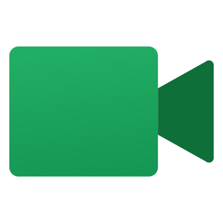 Video Call icon in Fluent