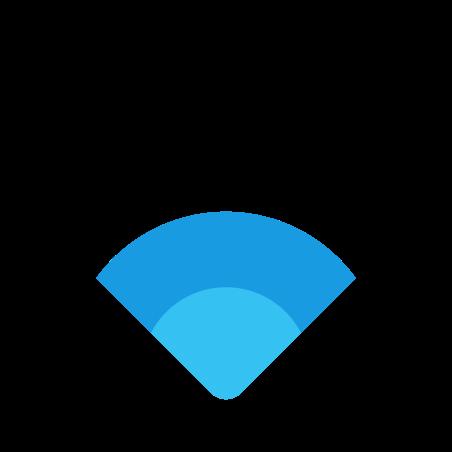 Wi-Fi Fair icon