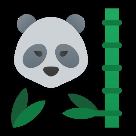 Wildlife icon
