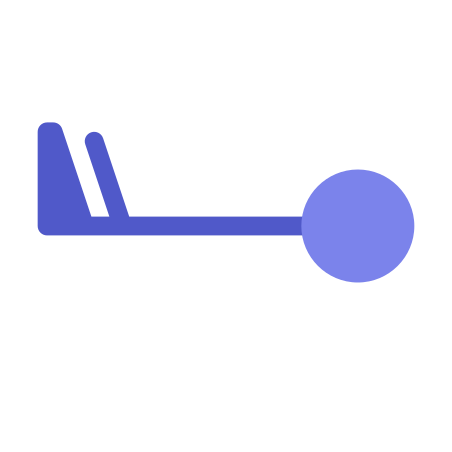 Wind Speed 58-62 icon